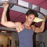Témoignages : Les salles de fitness à Mulhouse en pratique