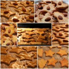 Les springerle : petits gâteaux alsaciens