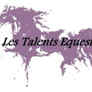 Les Talents Equestres 2018