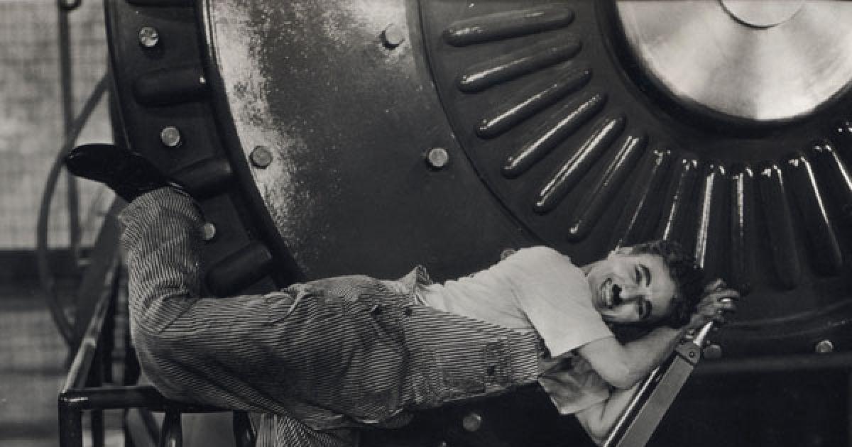 les temps modernes chaplin 1936 guebwiller cin 233 concert les dominicains