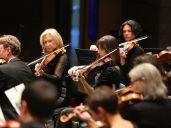 Concert Symphonique n°6 : Les testaments trahis