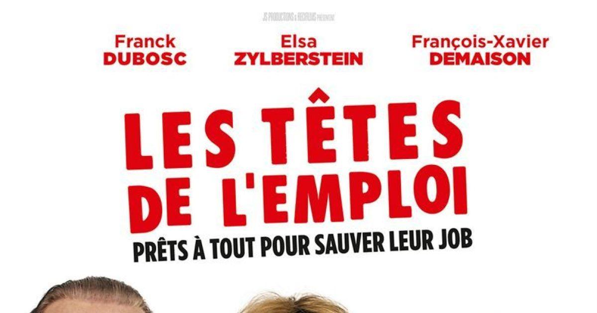 Les t tes de l 39 emploi horaires mulhouse colmar for Maison de l emploi strasbourg