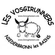 Les Courses et Trails Nature de Niederbronn-les-Bains 2019