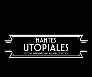 Les Utopiales
