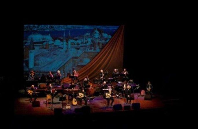 Musique, théâtre, danse et toute la création contemporaine sont mises à l\'honneur lors du festival des cultures du Sud les Vagamondes à Mulhouse