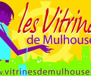 Ouverture exceptionnelle des commerces à Mulhouse