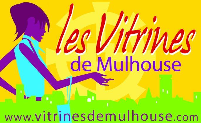 Les Vitrines de Mulhouse