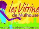 Les Vitrines de Mulhouse lauréates du prix \