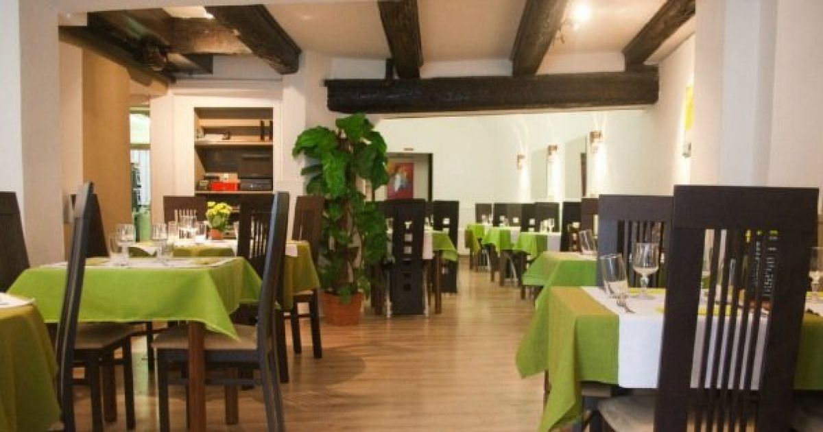 l 39 essentiel chez rapha l strasbourg restaurant bio. Black Bedroom Furniture Sets. Home Design Ideas