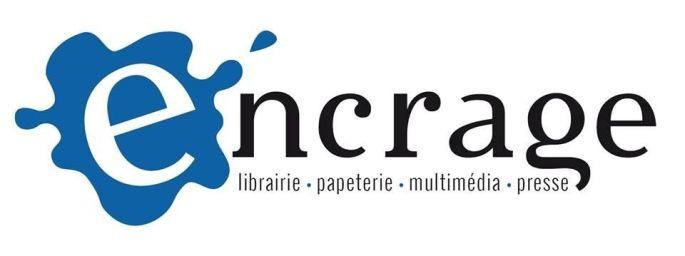 Librairie Encrage