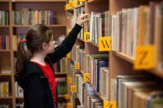 Romans, BD, ouvrages scientifiques... des miliers de livres vous attendent dans les librairies !