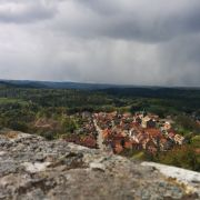 5 villages alsaciens à visiter