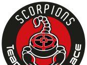 Scorpions de Mulhouse - Pionniers de Chamonix