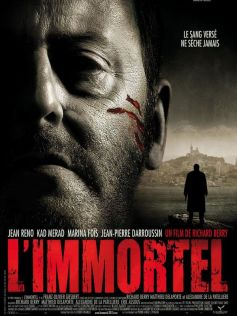 L\'immortel