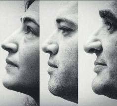 Lionel Suarez Trio : Gardel