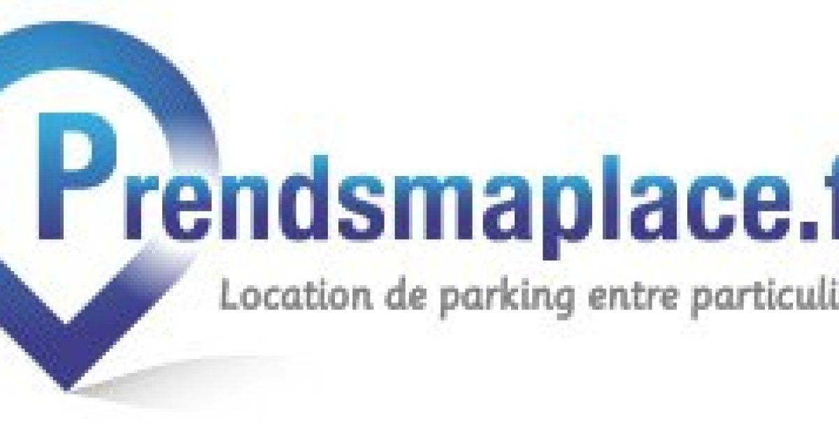 Location de parking entre particuliers strasbourg parking - Location de chambre entre particulier ...