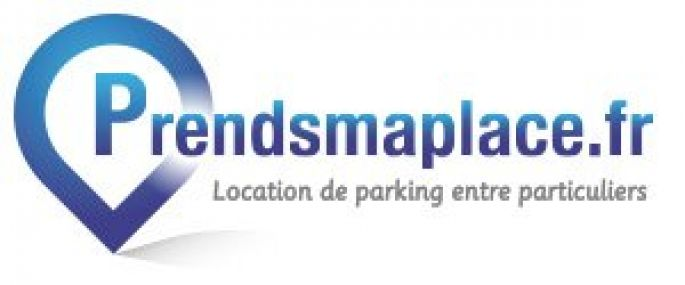 Location de parking entre particuliers strasbourg parking - Location outillage entre particulier ...