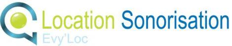 Location Sonorisation Evy\'Loc