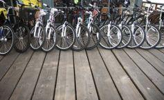 Route, VTT, vitesse... utilisez le vélo adapté à votre pratique, à moindre coût !
