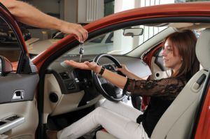 Louer une voiture est pratique dans les cas d\'immobilisation de votre véhicule personnel