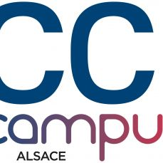 CCI Campus Mulhouse
