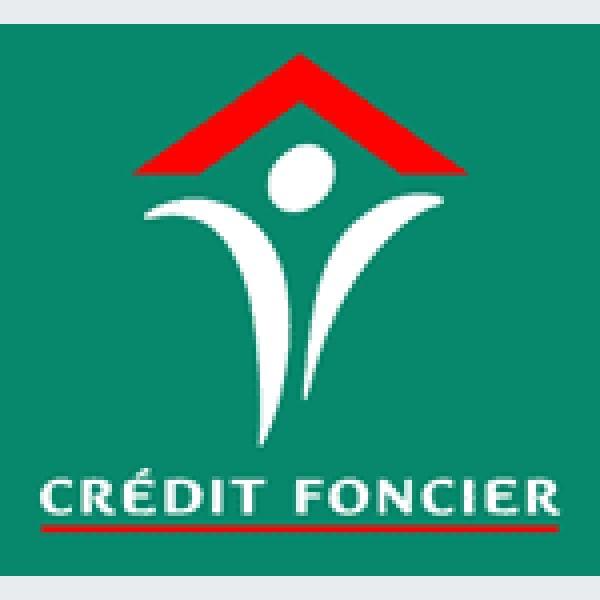 credit immobilier foncier