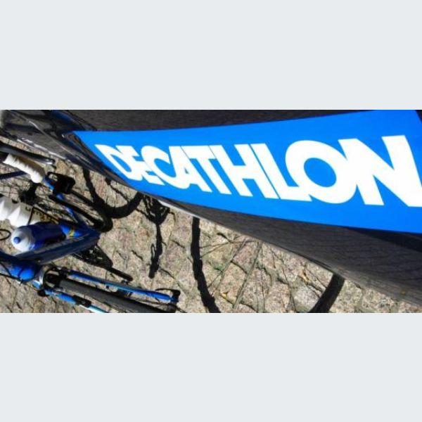 Trocathlon.f