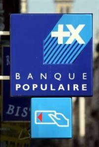 http://www.jds.fr/medias/image/logo-enseigne-banque-populaire-18972