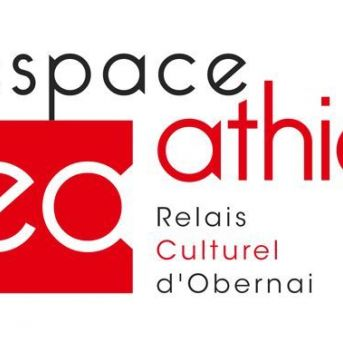 Espace Athic
