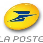 La Poste / Banque Postale - Heyden
