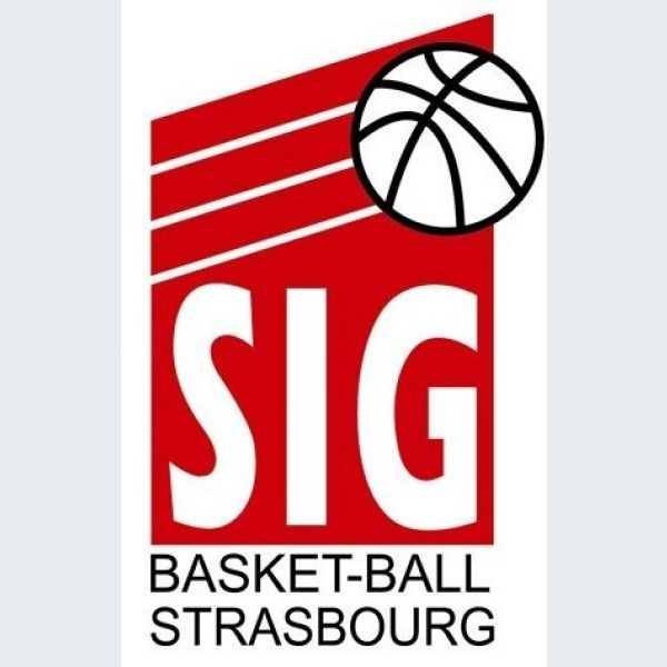 basket pro a 15 16 sig strasbourg vs le mans pro a. Black Bedroom Furniture Sets. Home Design Ideas