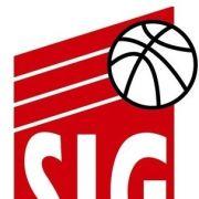 SIG Strasbourg - Orléans