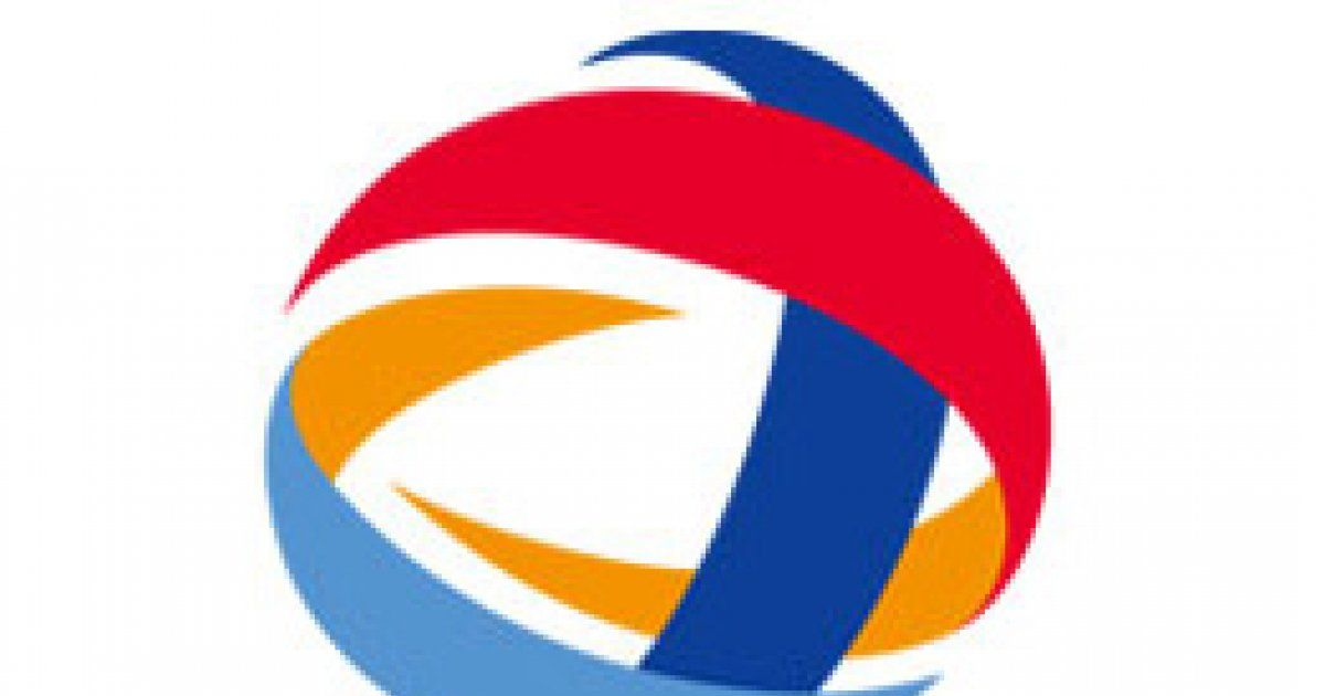 Station total vill horaires plan station essence for Garage total ozoir la ferriere