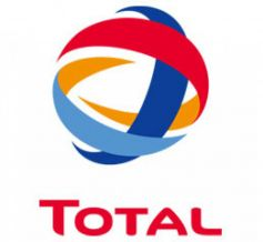 logo-total-essence-raffineries