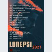 Lonepsi