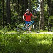 5 circuits à tester à vélo