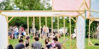 longevity festival strasbourg [annee] : tickets, prix, programme