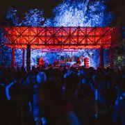 Longevity Festival 2020