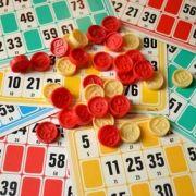 Loto bingo à Wasselonne