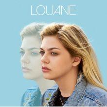 Louane