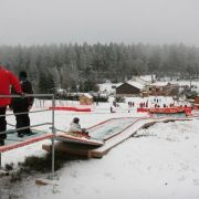 5 activités hivernales à faire en Alsace !