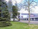 Portes ouvertes du Lycée des métiers Philippe-Charles Goulden
