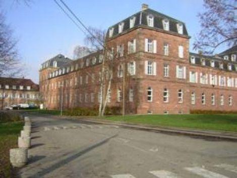 Lycée Episcopal