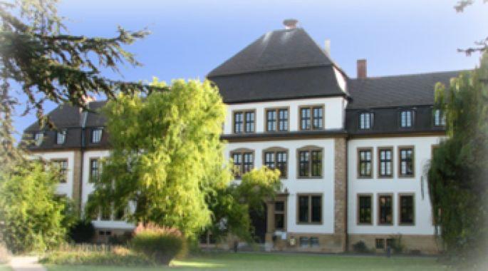 Le lycée agricole de Rouffach, une référence, notamment en viticulture.