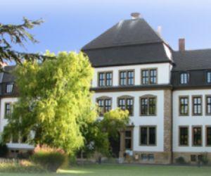 Bienvenue au lycée agricole de Rouffach