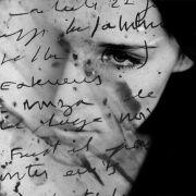 L\'écriture manuscrite et la dysgraphie