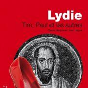 Lydie, Tim, Paul et les autres