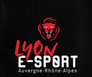 Lyon e-Sport 2021