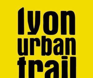 Lyon Urban Trail 2021