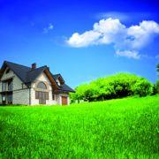Ma maison écolo : la chasse aux économies d'énergies